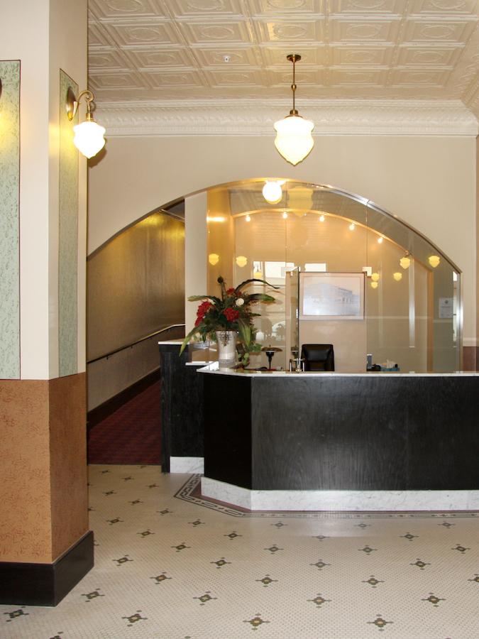 Chickasha Hotel_lobby_03 copy.jpg