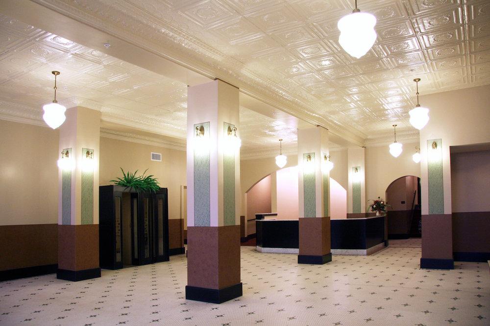 Chickasha Hotel_lobby_01 copy.jpg