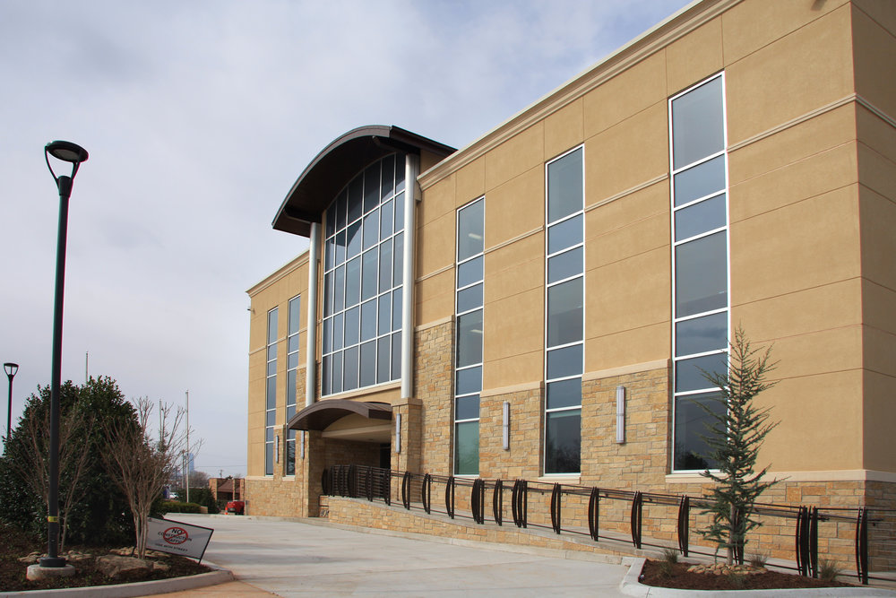 Chickasaw Nation Building_11.jpg