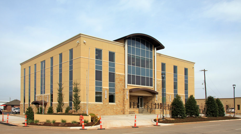 Chickasaw Nation Building_12.jpg