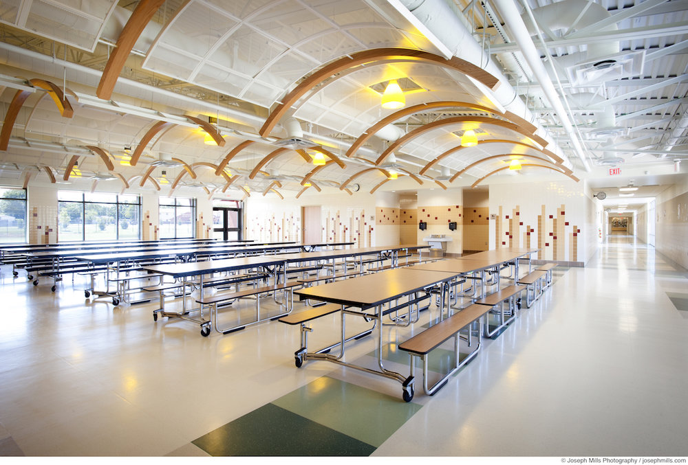 ECC Interior Cafeteria.jpg