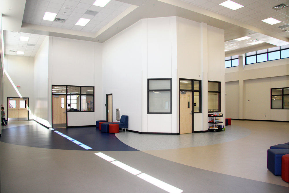 El Reno PS_Lincoln Learning Center_03_4x6.jpg
