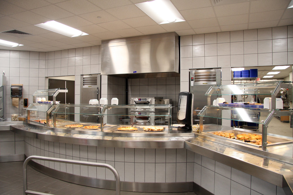 El Reno Stem Center_cafeteria_01_4x6.jpg