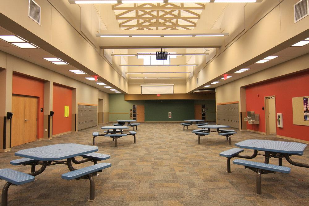 Oakdale Hallway.jpg