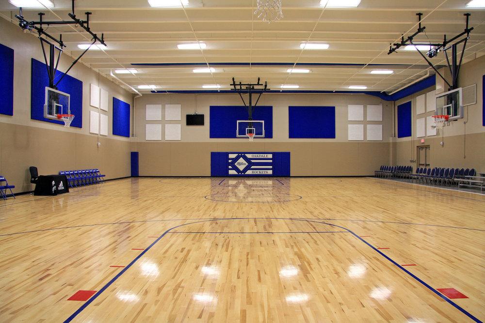 Oakdale PS New Gym_04_sm copy.jpg