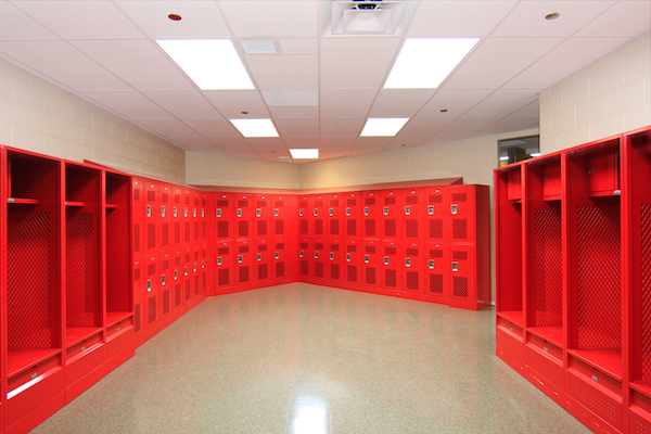 Locker rooms_4x6_01.jpg