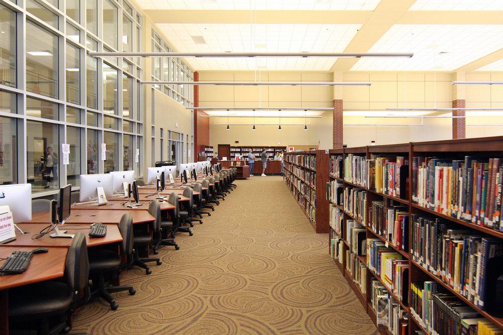Library_4x6_02 copy.jpg