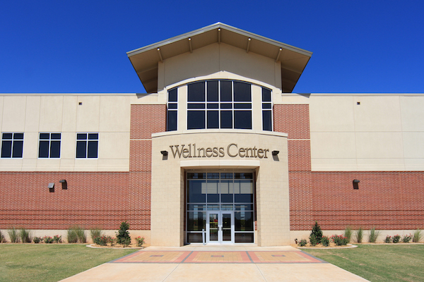 Wellness center_4x6_03.jpg