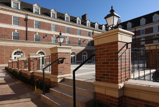 OSU Murray Hall5.jpg