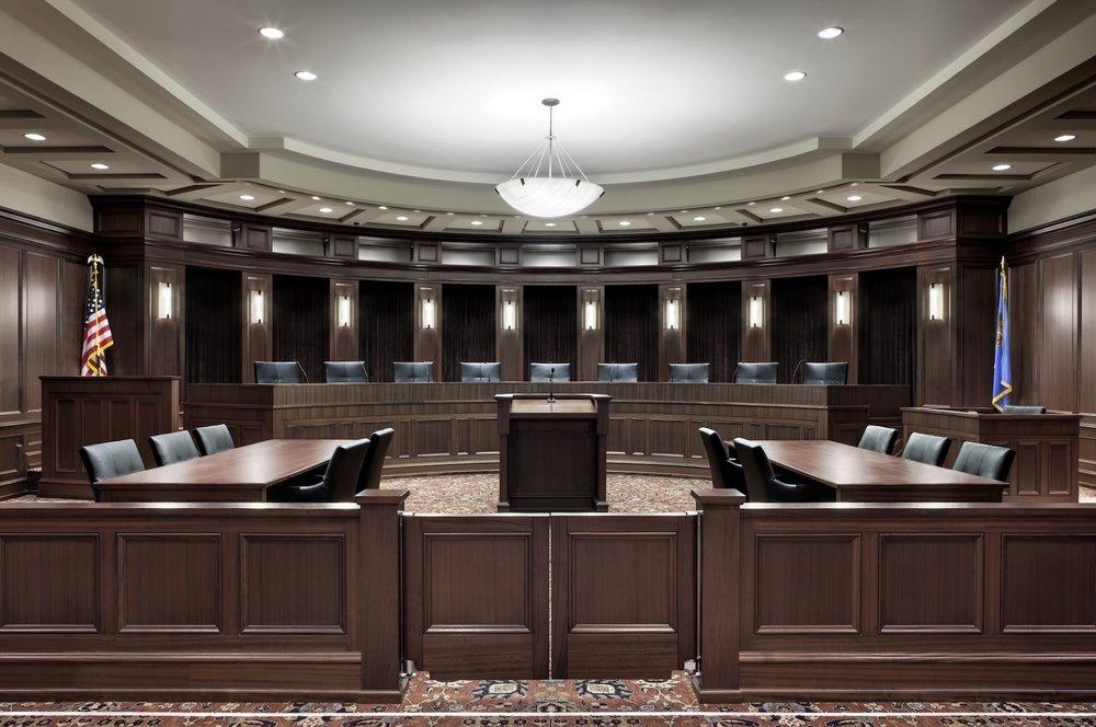 Judicial 1.jpg