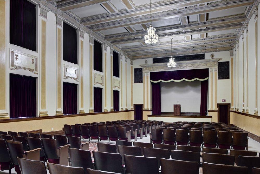 Judicial 15.jpg