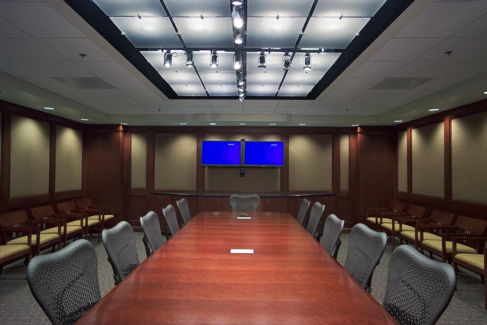 Int Boardroom 8x10.jpg