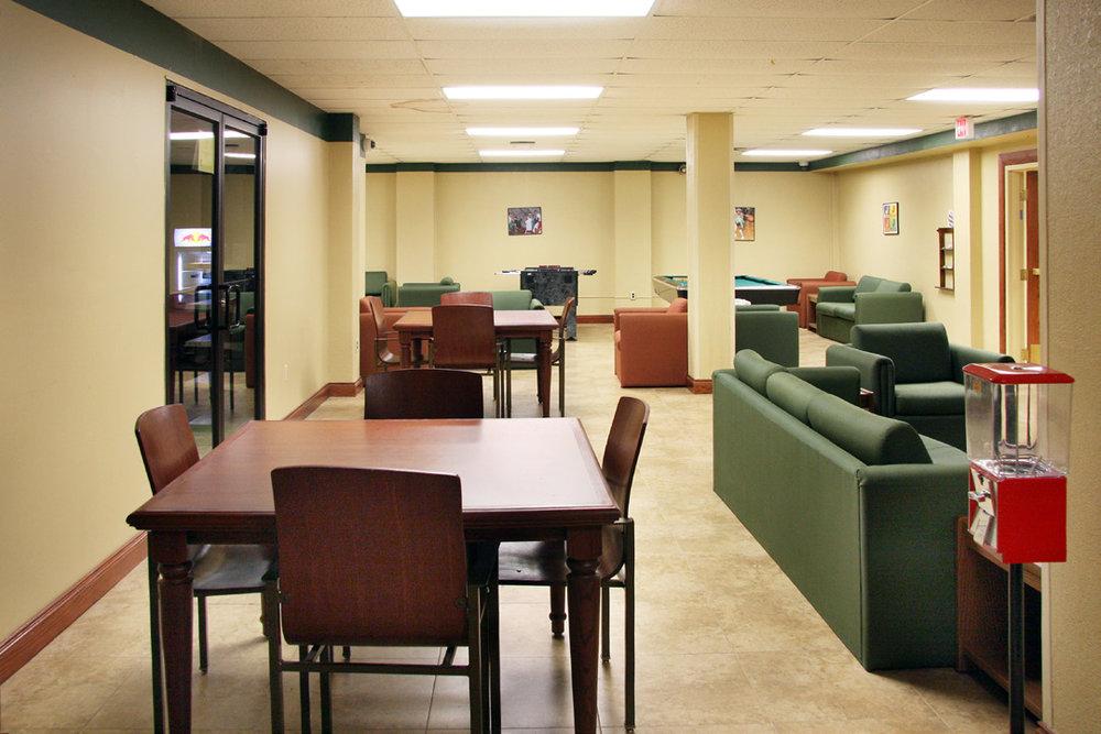 USAO Sparks Hall Dormitory3.jpg