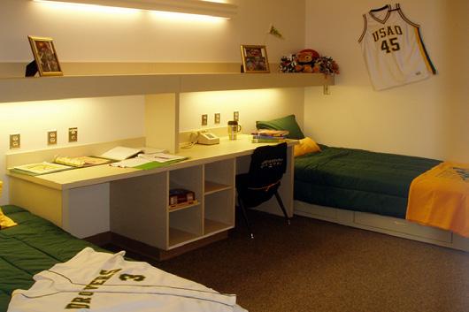 USAO Sparks Hall Dormitory4.jpg