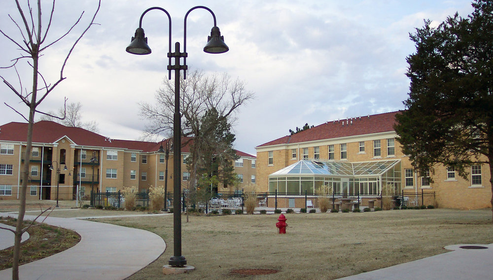 USAO Lawson Court Student Housing1.jpg