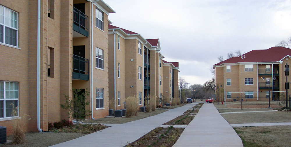 USAO Lawson Court Student Housing2.jpg