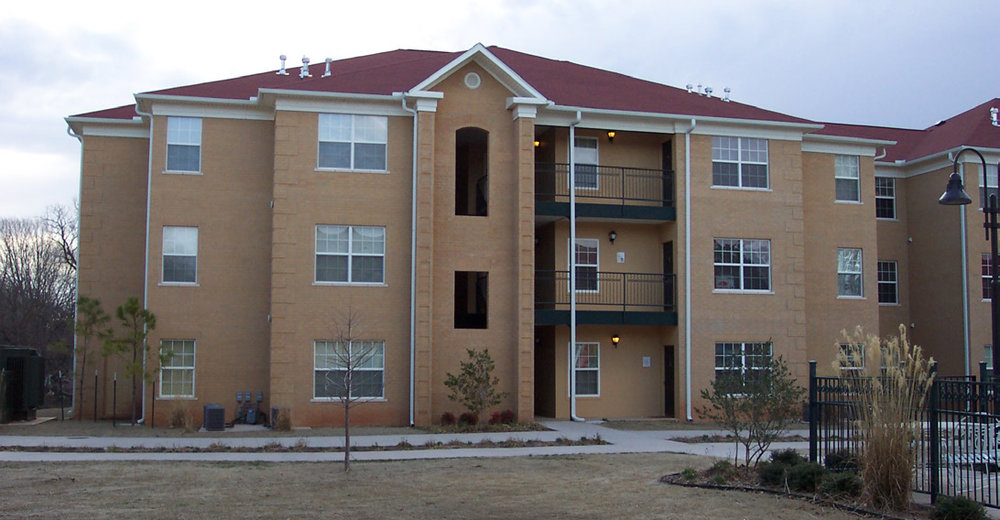 USAO Lawson Court Student Housing4.jpg