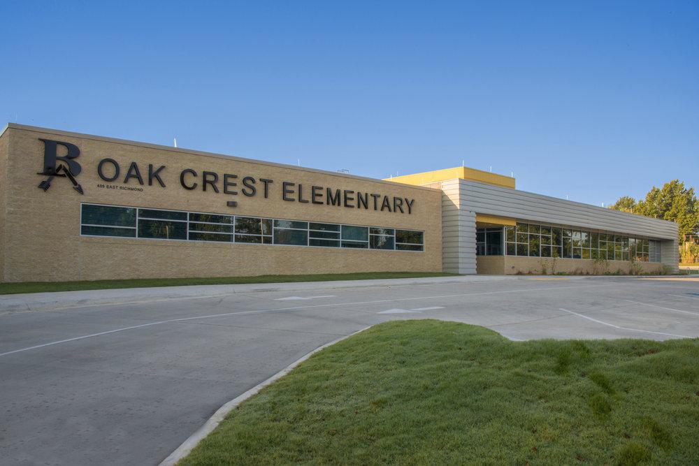 GH2 Oak Crest-34_4x6.jpg