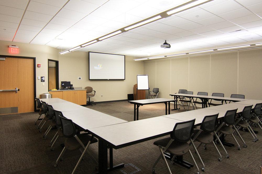 FT BIS_classroom_4x6_01.jpg