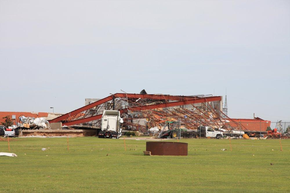 CVTC Tornado1.jpg