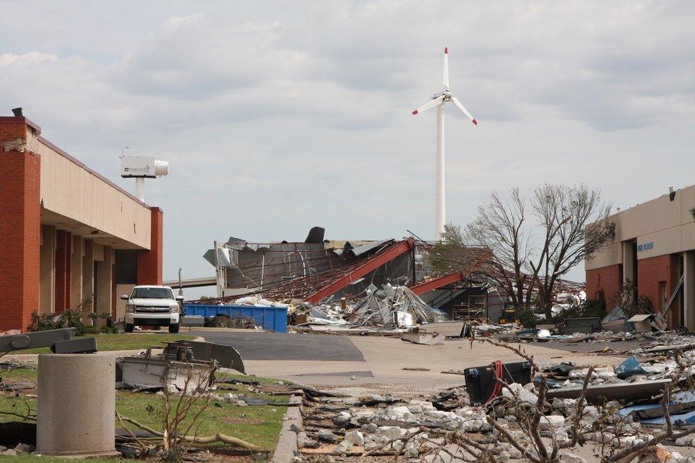 CVTC Tornado2.jpg
