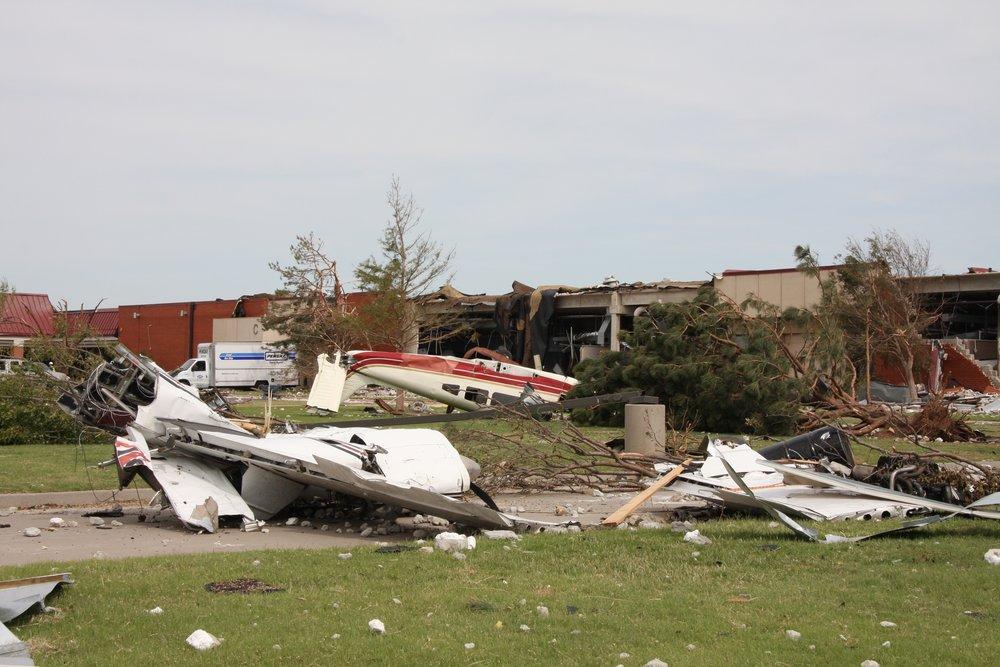 CVTC Tornado3.jpg