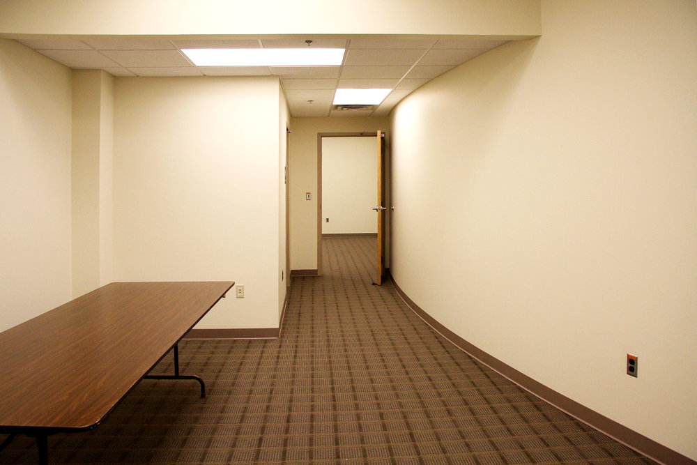 Tuttle City_Storm shelter hallway_01.jpg