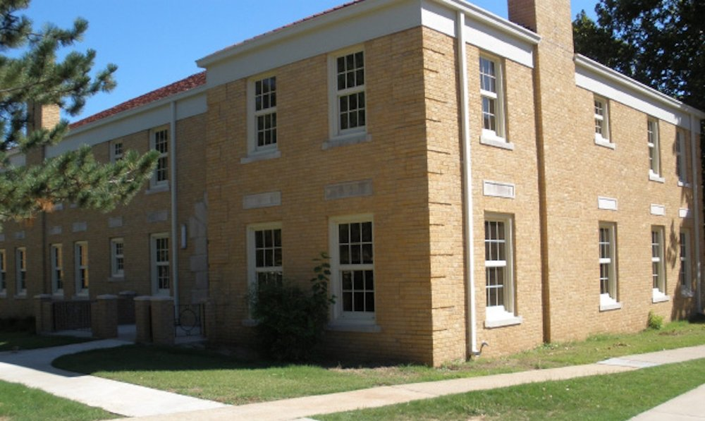 USAO_Canning Hall Renovation_2.jpg