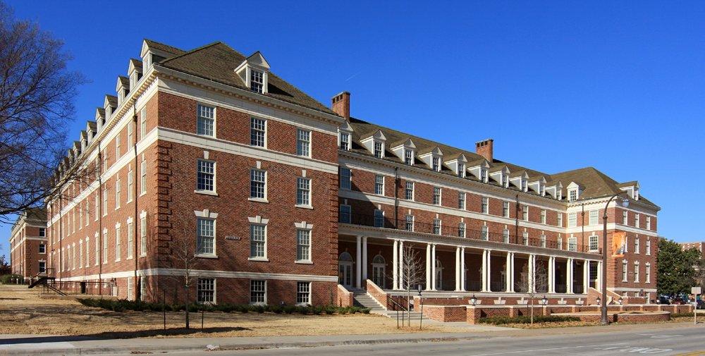 OSU Murray Hall1.jpg