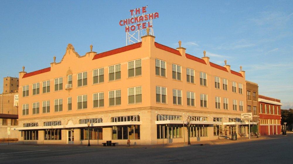 Chickasha Hotel_.jpg