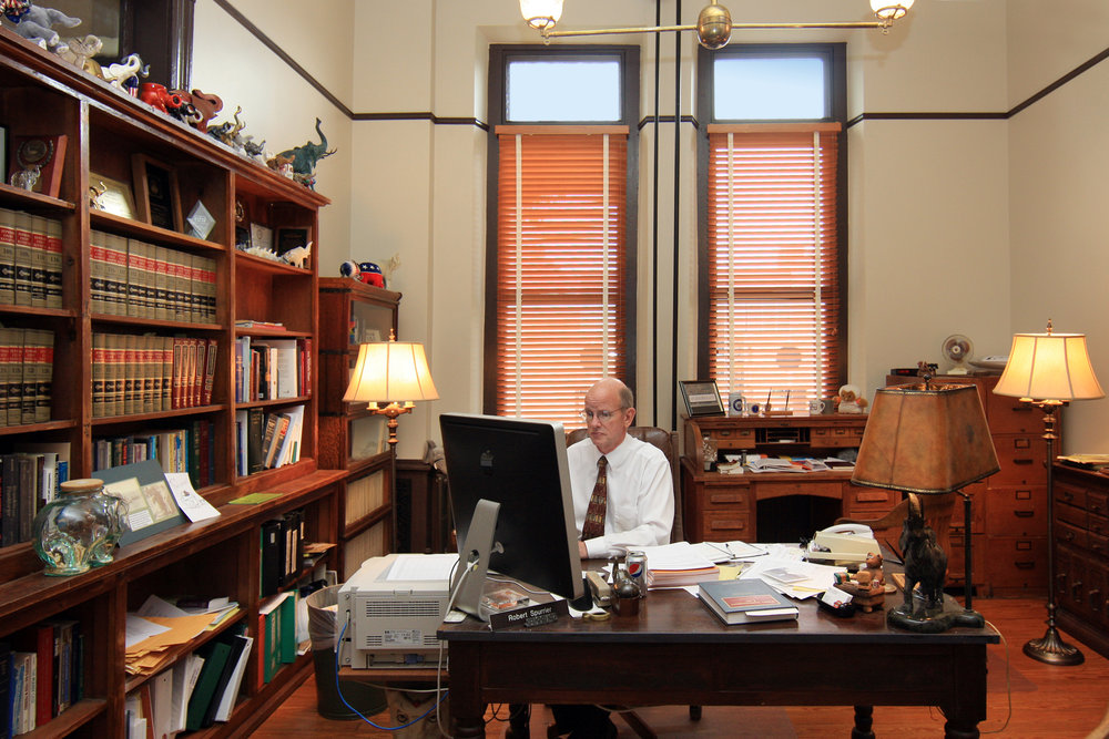 President's Office_04_4x6.jpg