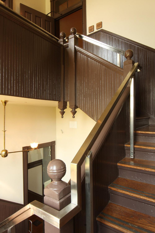 Stairs_01_4x6.jpg