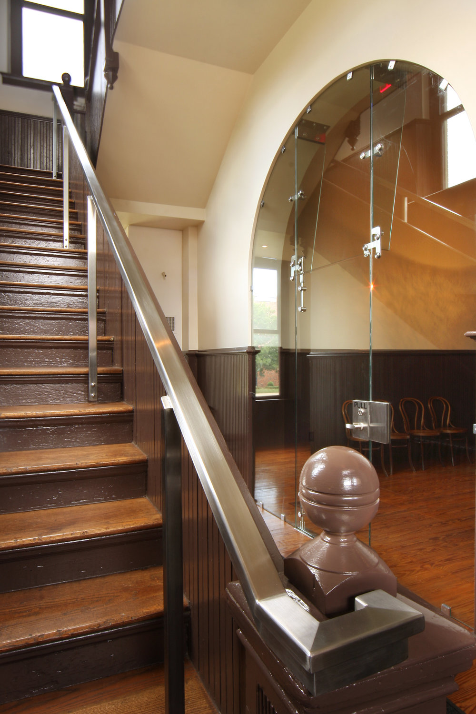 Stairs_04_4x6.jpg