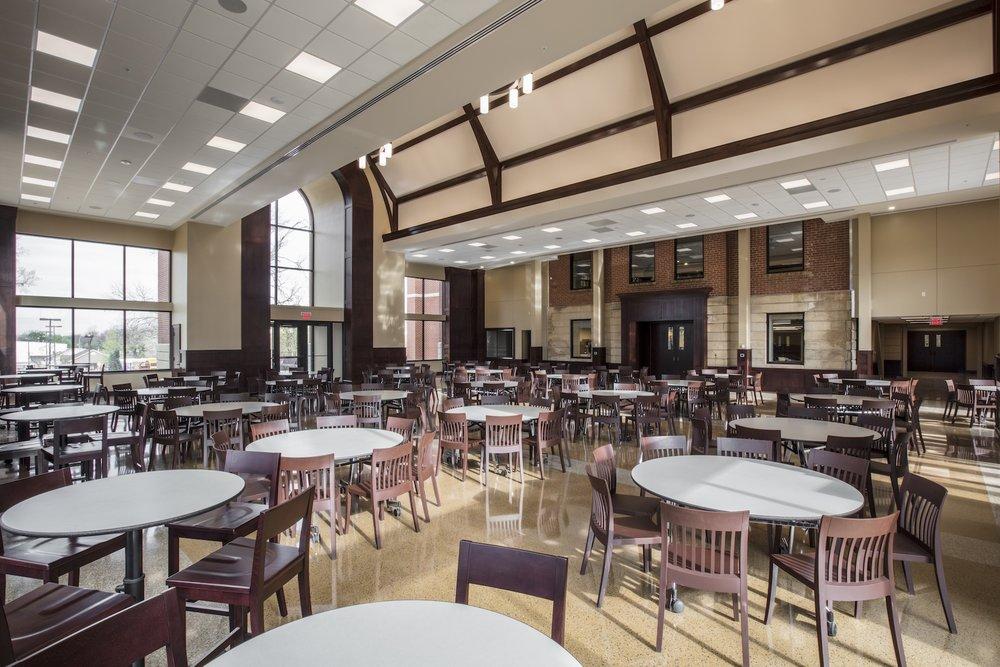 MSM cafeteria 3.jpg