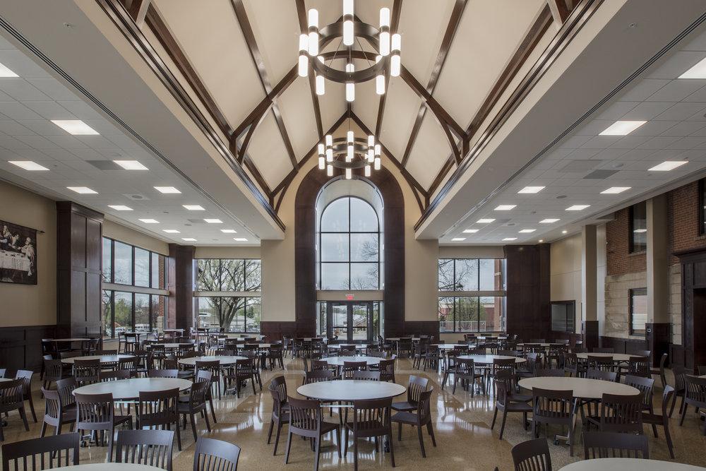 MSM cafeteria 2.jpg
