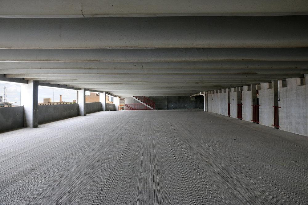 Garage A in construction_02_4x6.jpg