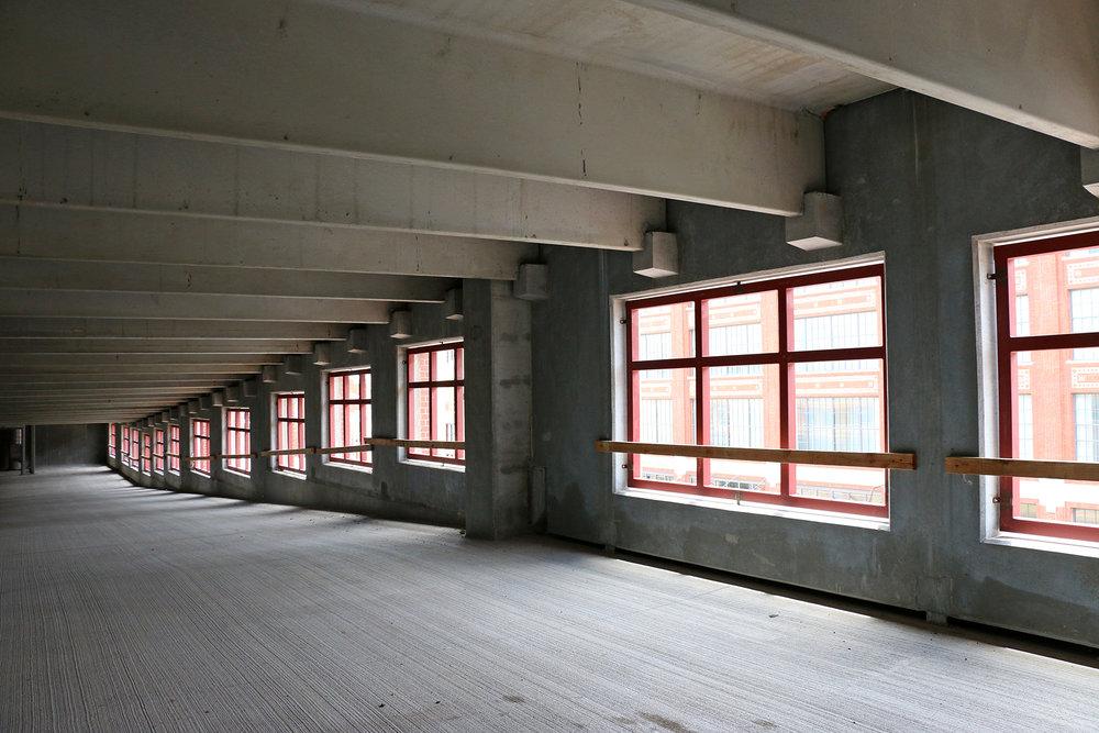 Garage A in construction_03_4x6.jpg