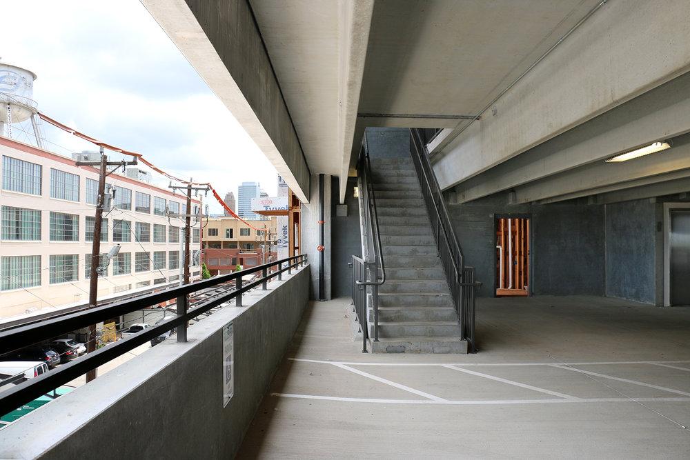 Garage C in construction_03_4x6.jpg