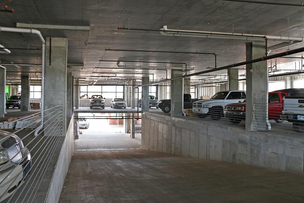 Garage D in construction_01_4x6.jpg