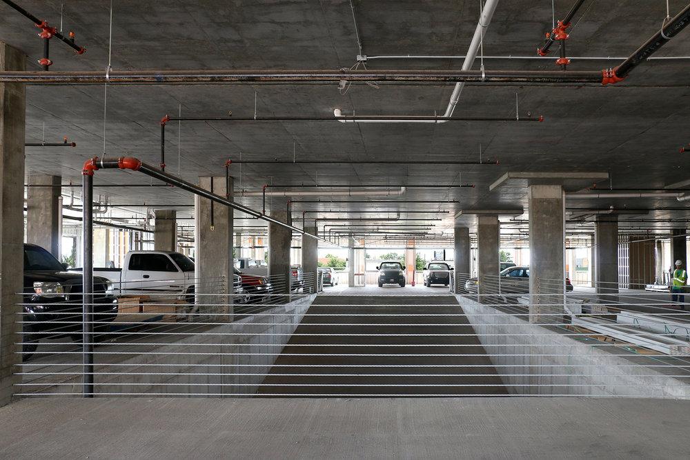 Garage D in construction_02_4x6.jpg