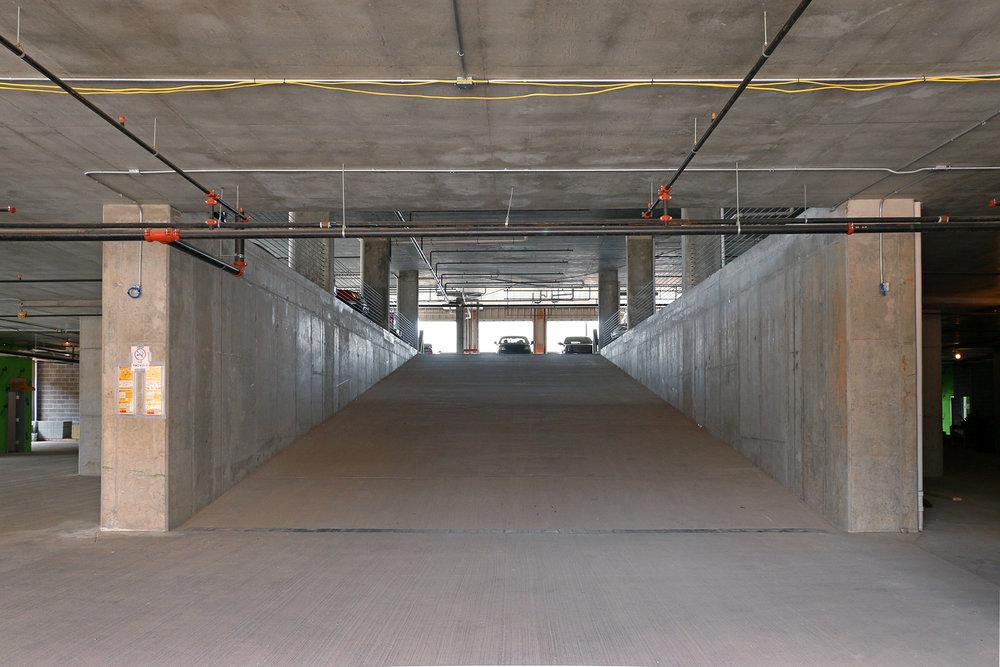Garage D in construction_03_4x6.jpg