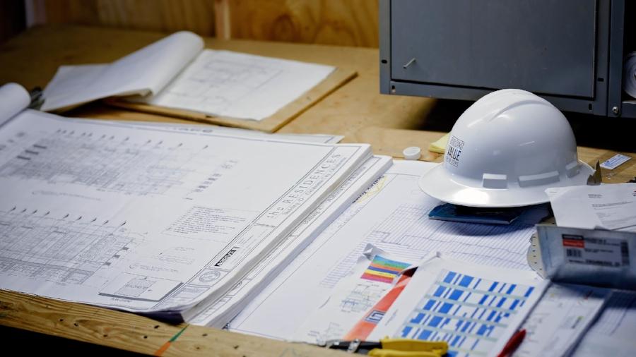 desk detail at jobsite office_edited.jpg