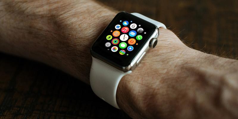 smart-watch-821559_960_720_2.jpg