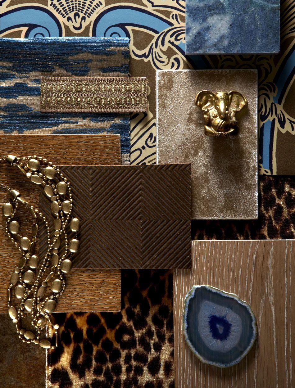 Materials 6167_gold.jpg