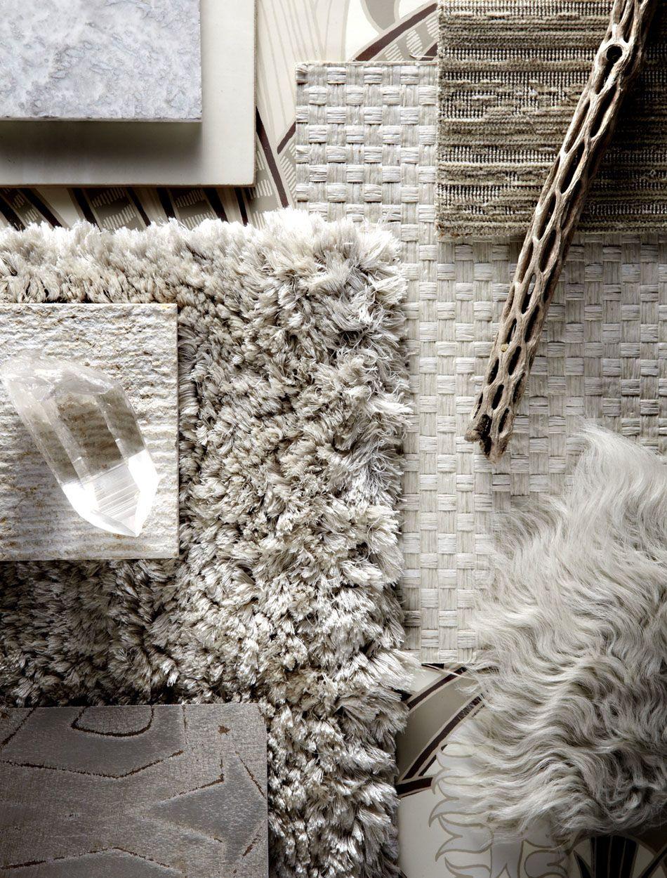 Materials 6205_white.jpg