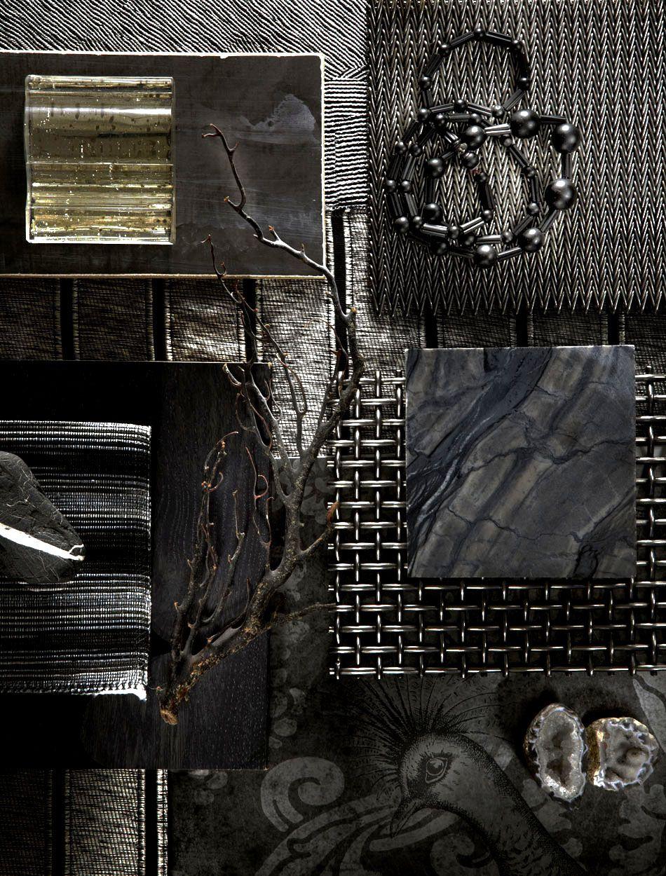Materials 6150black.jpg