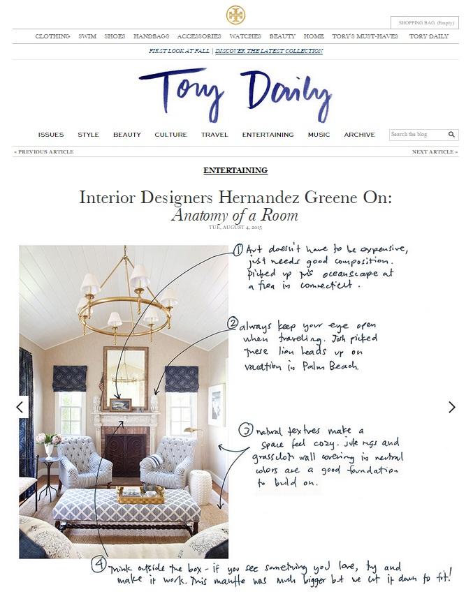 Tory Burch Page 1.jpg