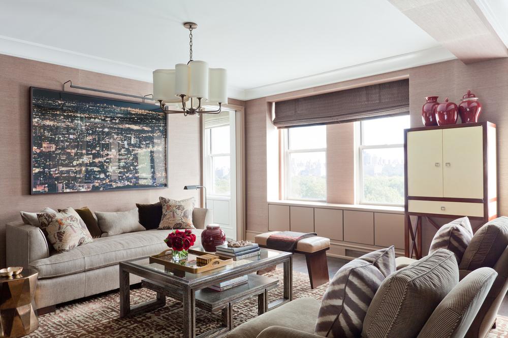 09 Hernandez+Greene+-+Central+Park+West+Living+Room-FIXED SMALL.jpg