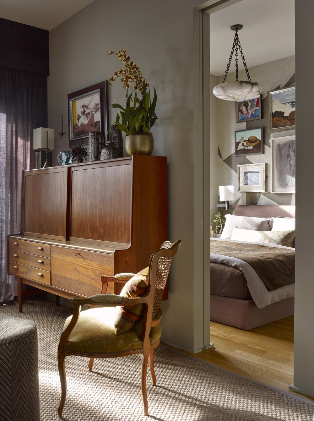 House Beautiful_Small Spaces_Joshua Greene_10.jpeg