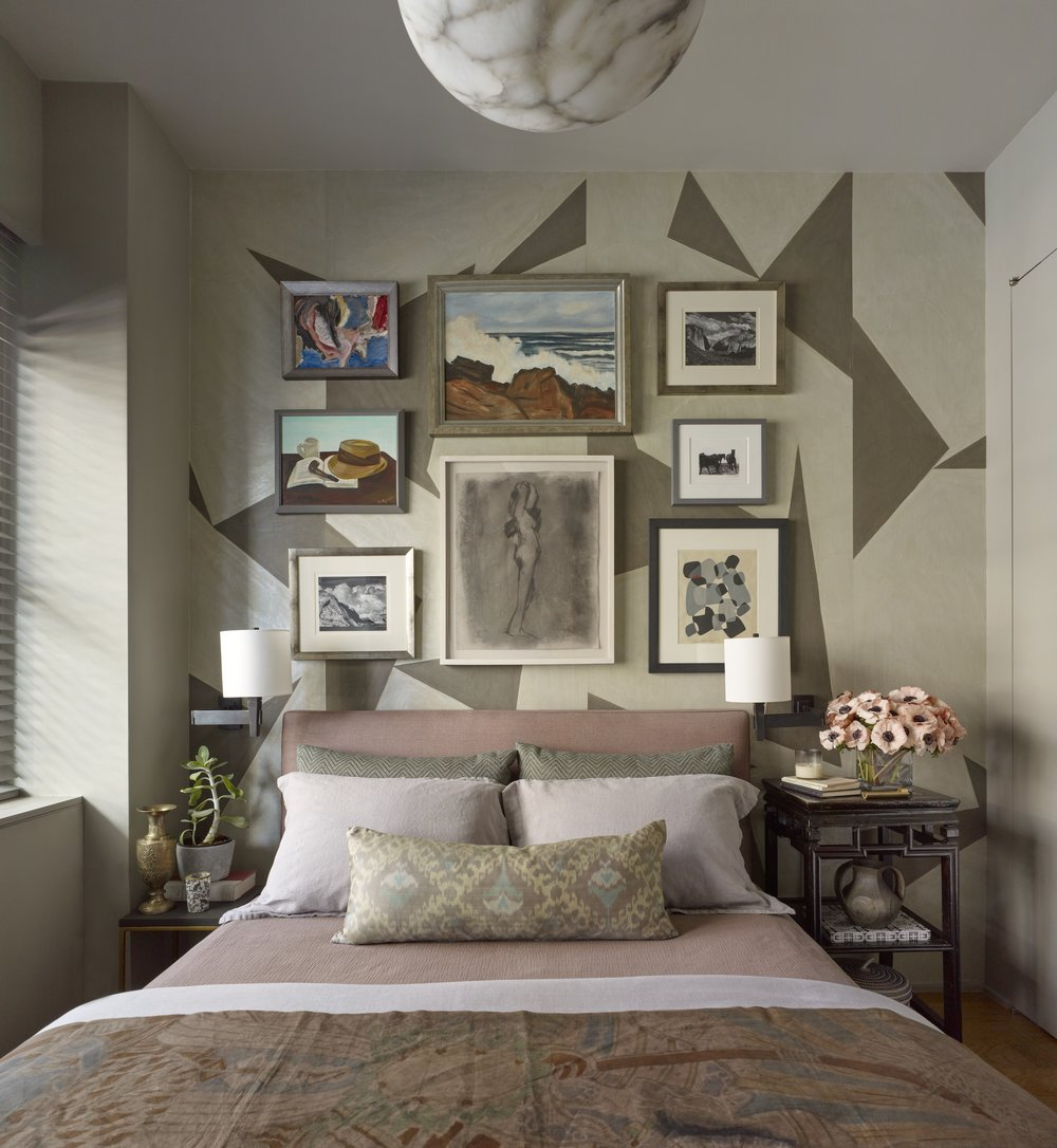 House Beautiful_Small Spaces_Joshua Greene_1.jpeg